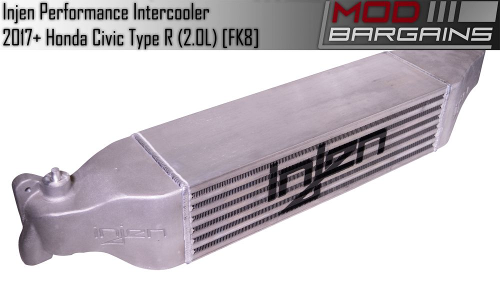 BMDI1014 2x2 Carbon Fiber Weave Rear Diffuser for BMW F10 5 Series