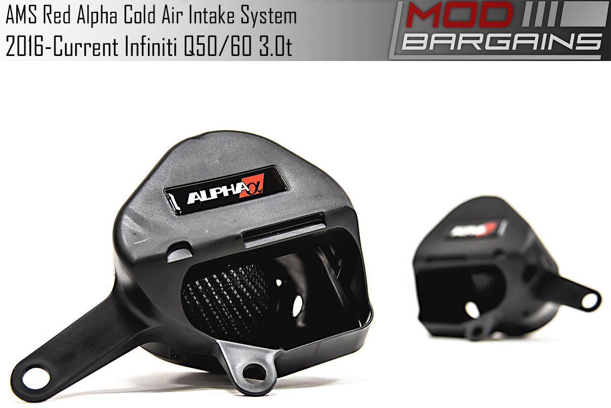 CSF Twin Charge-Air-Cooler for BMW M5/M6 [F10/F12] Custom Blue 8109