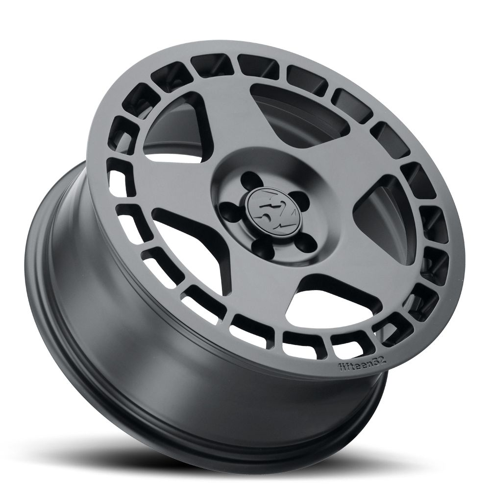 Fifteen52 Turbomac Wheels For Subarus