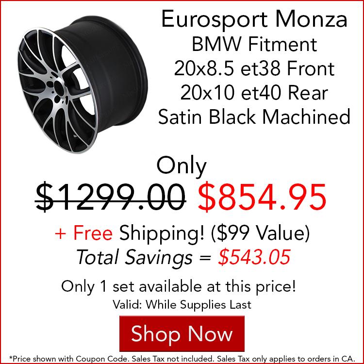 ModBargains Protional Deal