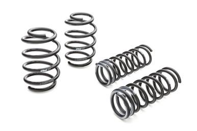 Eibach springs Pro-Kit E10-85-042-02-22 lowering springs Eibach Federn