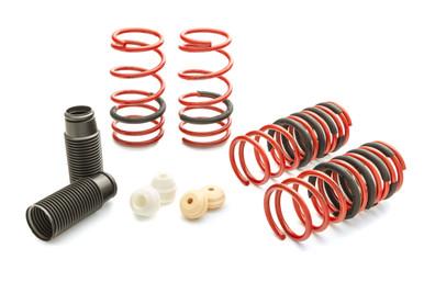 Eibach 4.11138 Sportline Performance Spring Kit