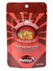 Pangea Fruit Mix with Insects Complete Gecko Diet 8 oz
