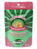 Pangea Fruit Mix Watermelon Complete Gecko Diet 2 oz