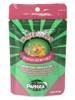 Pangea Fruit Mix Watermelon Complete Gecko Diet 8 oz