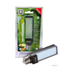 Exo Terra Forest Canopy LED 8W