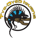 The Tye-Dyed Iguana - Reptiles and Reptile Supplies in St. Louis.