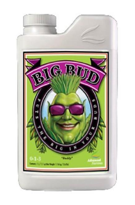 Advanced Nutrients Big Bud 250 ml