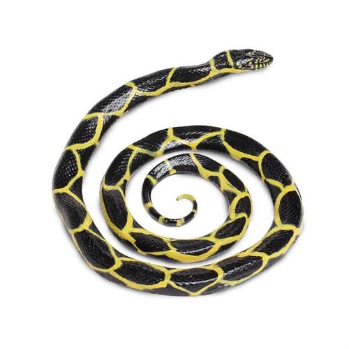 Chain Kingsnake Toy