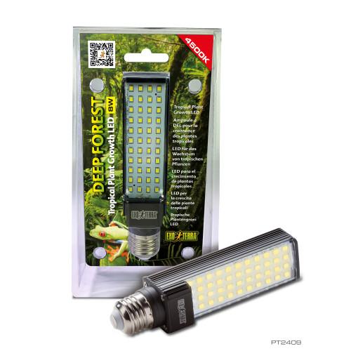 Exo Terra Deep Forest LED 8W