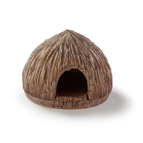 Exo Terra Coconut Cave