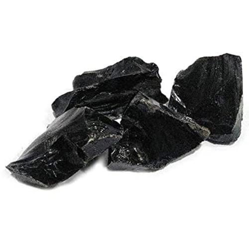 Obsidian 1 lb
