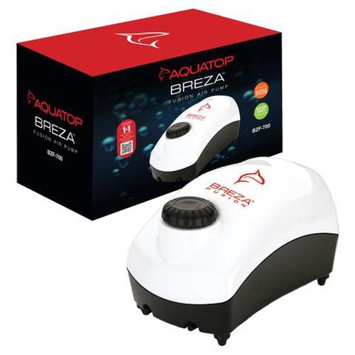 BREZA Fusion Air Pump BZF-700