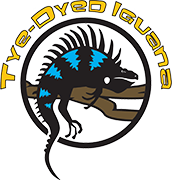 The Tye-Dyed Iguana &  Indoor Cultivator - Reptiles and Reptile Supplies in St. Louis.  Hydroponics & Indoor Gardening Supplies in St. Louis.
