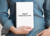 Digital Behaviour Notepad