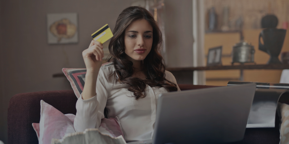 Digital is Changing Consumer Behaviour