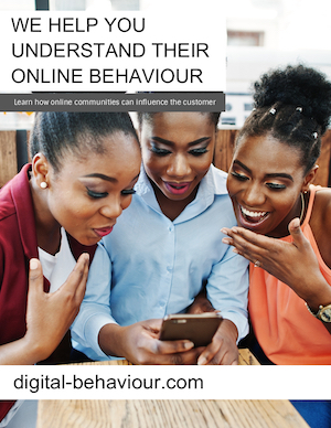 Learn how online communities can influence the consumer..jpg