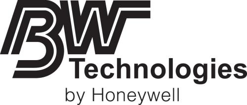 We supply geniune BW Technologies Gas Detectors worldwide