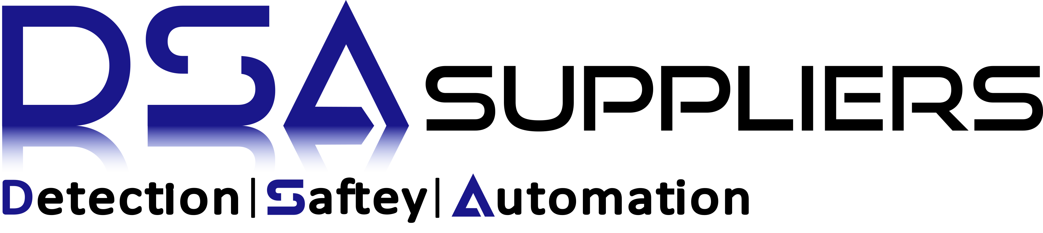 DSA Suppliers