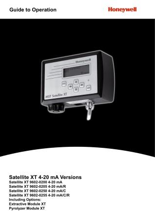 honeywell-satellite-xt-4-20ma-versions-gas-detection-transmitter-user-manuals.jpeg
