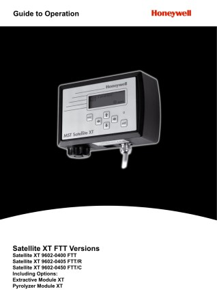 honeywell-satellite-xt-fft-versions-gas-detection-transmitter-user-manuals.jpeg