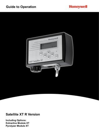 honeywell-satellite-xt-r-versions-gas-detection-transmitter-user-manuals.jpeg