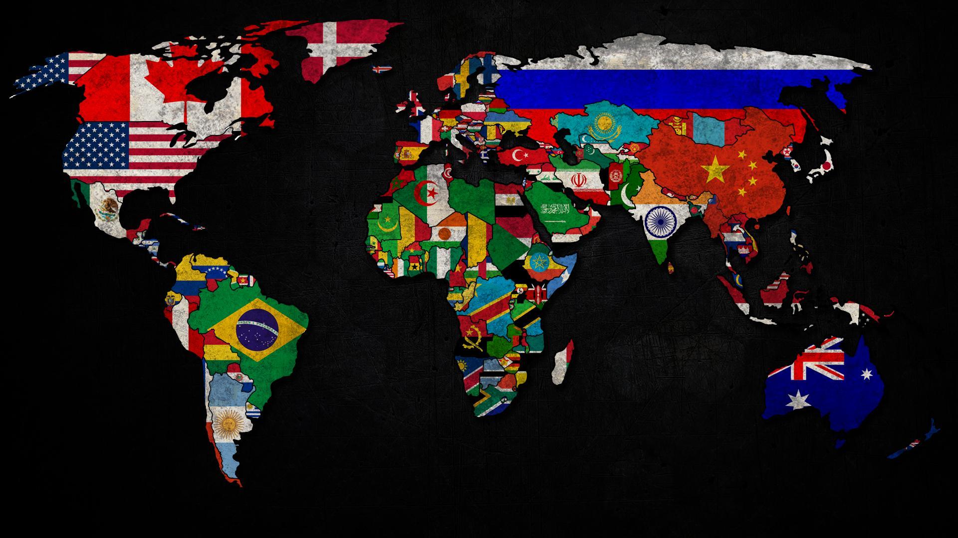 worldwide-deliveries.jpg