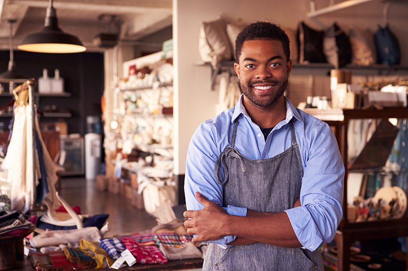 small-business-owner-in-shop.jpg