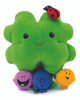 [PLUSH] Clover 13 inch Character