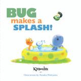 Kimochis® Bug Makes A Splash!