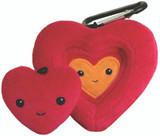 Kimochis®  Nesting Heart