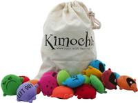 Kimochis® Mixed Bag of Feelings (English)