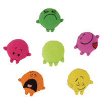 Kimochis® Mixed Feelings Pack 1