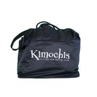 Kimochis® Educator Tool Kit: Grades 1-5.