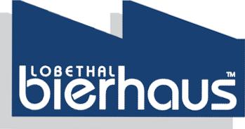 Lobethal Bierhaus