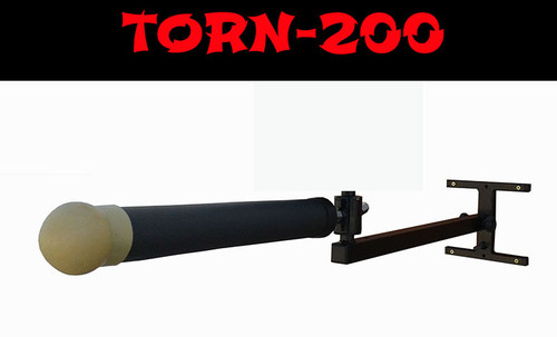 spin bar ,spin arm, great boxing tool