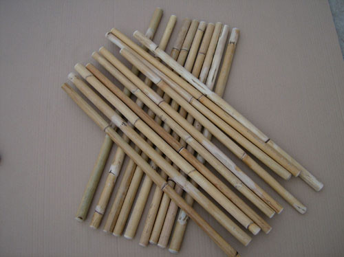KALI ESCRIMA STICKS