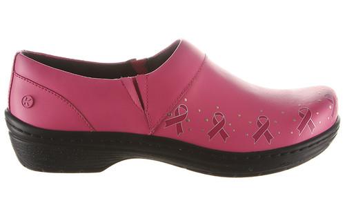 Pink/Pink Ribbon