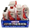 Cut Heal Multi-Care Aerosol Wound Spray (4oz.)