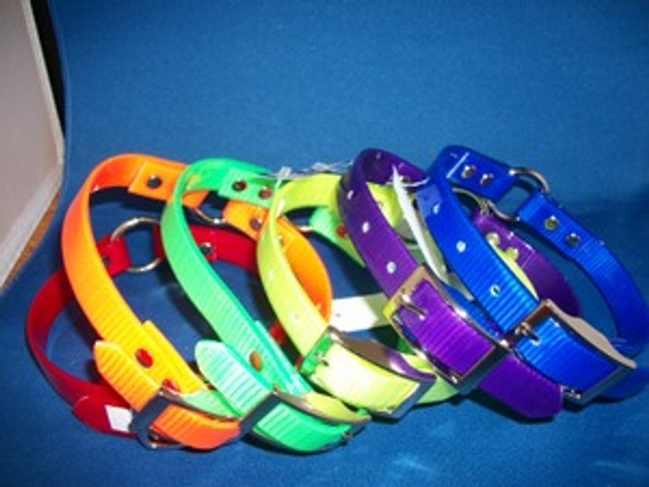 """3/4"""" O Ring Only Sunglo Collar"""