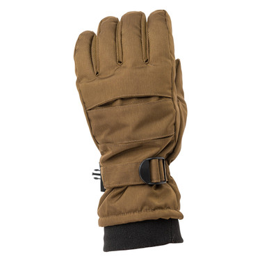 Dan's Insulated Briar Glove