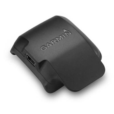 Garmin BarkLimiter Deluxe Charging Clip