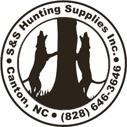 S & S Hunting Supplies, Inc