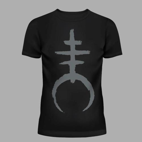 """Tshirt """"Mori Occultum"""""""