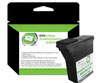 Compatible Pitney Bowes K700 (DM50, DM60) Ink Cartridge