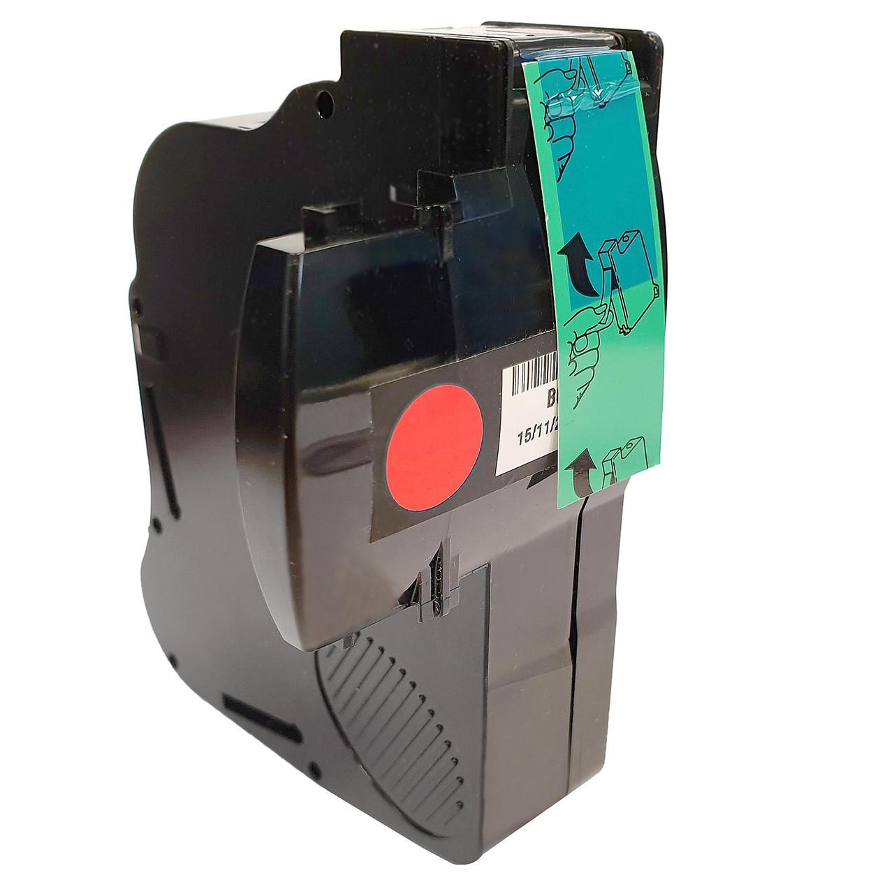 Original NEOPOST / QUADIENT IS200 IS240 IS280 Ink Cartridge