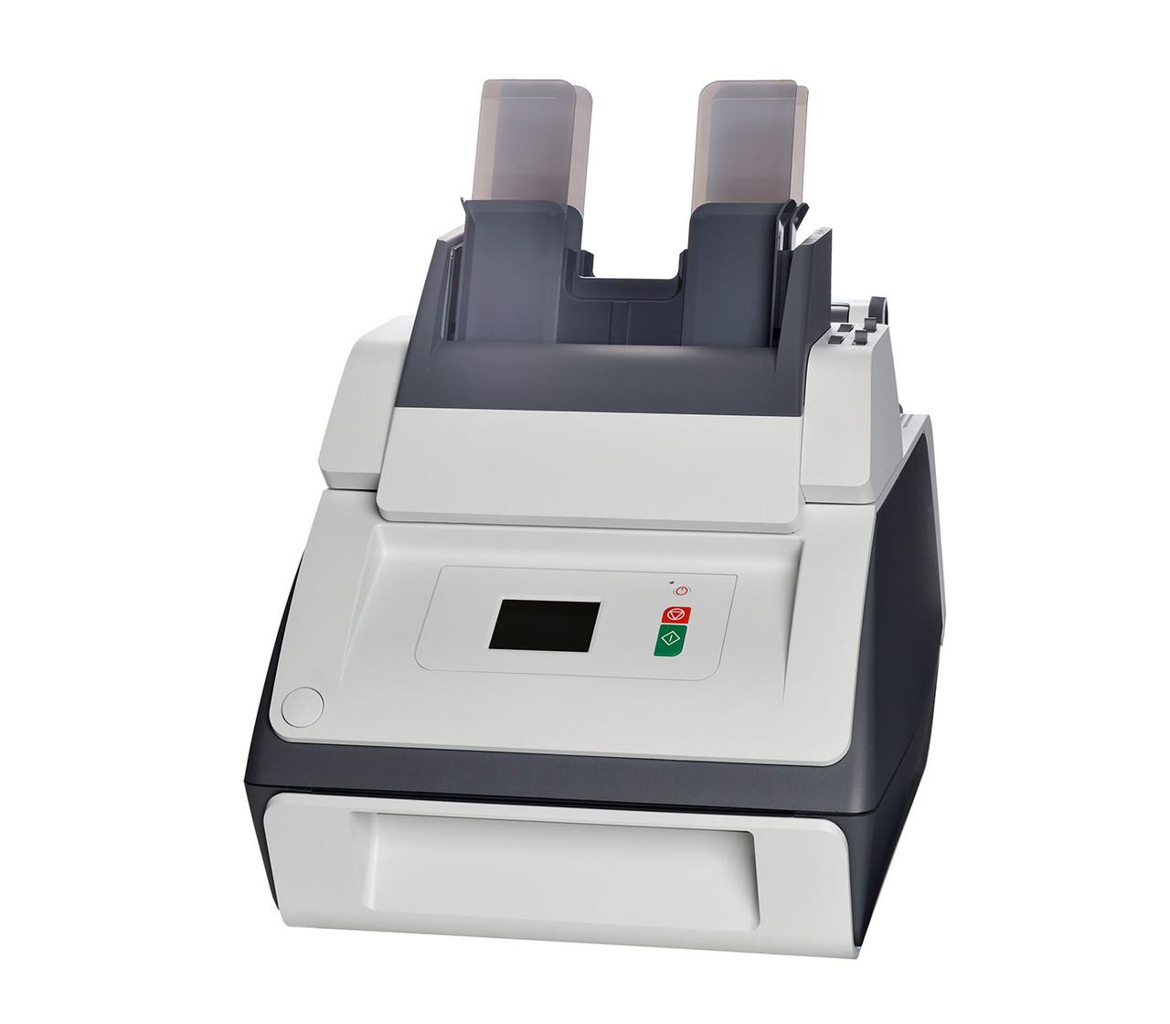 NEOPOST / QUADIENT DS-40i - Folder Inserter Letter Stuffer