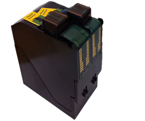 Original NEOPOST / QUADIENT IJ65 - IJ85 Ink Cartridge