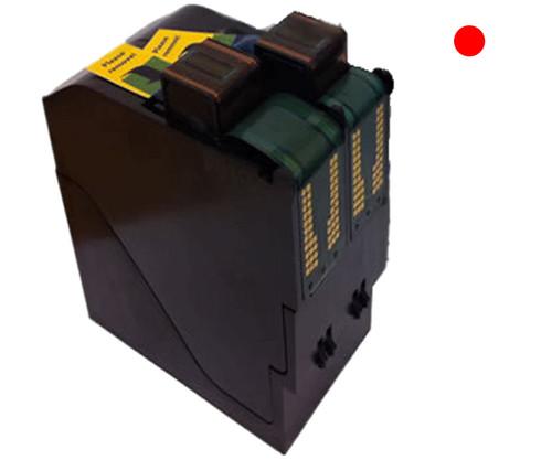Original NEOPOST / QUADIENT IJ30 - IJ50 Ink Cartridge