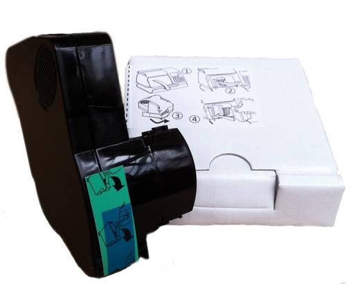 Original NEOPOST / QUADIENT IJ25 Ink Cartridge